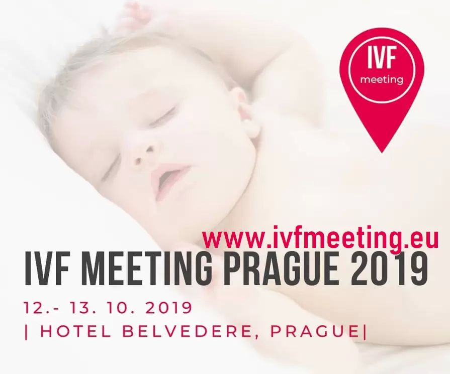 IVF Meeting Image