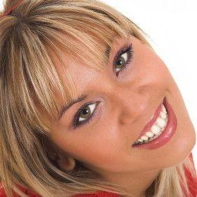 zubni implantaty