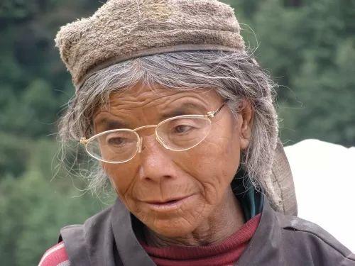 rcp nepal 3