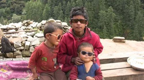 rcp nepal 4