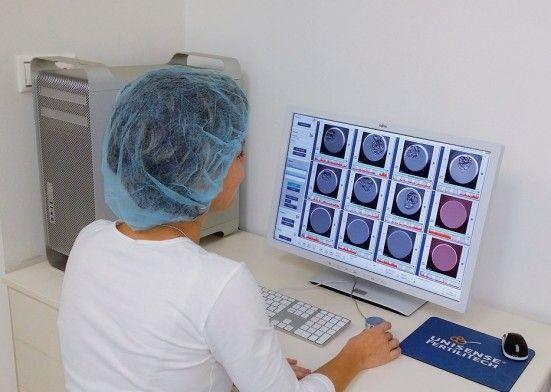 institut reprodukcni mediciny 1