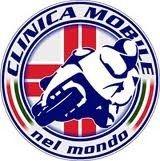 logo clinica mobile