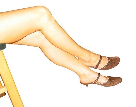 nohy chodidla podologie noha klenba