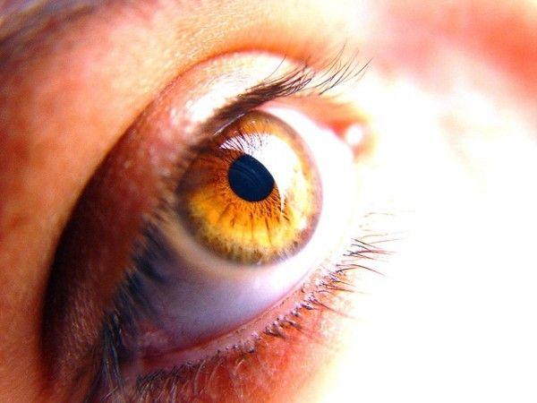 eye 1439419 640x480