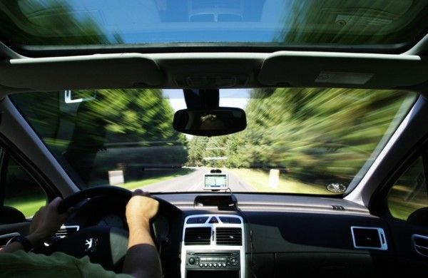 gps driving 2 1353290 639x414