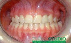 Privátní zubní ordinace - fotka před - Privátní zubní ordinace