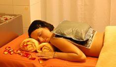 Reflexní masáž - Využijte uvolnění těla i mysli a přijďte se oprostit od bolesti a denní únavy... Využijte i možnosti Ruční lymfodrenáže, nebo Dornovy metody, Rašelinové zábaly , Hot Stones, klasické sportovní i zdravotní masáže a další terapie...