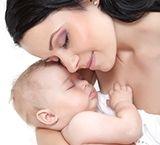 Mimotělní oplodnění - IVF - fotka před