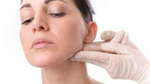 Odborník odpovídá na nejčastější mýty ze světa estetické medicíny