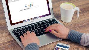 Nastavení Google Authorship