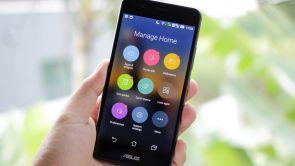 Mobilní aplikace Estheticon: úspora času pro lékaře a snazší cesta k informacím pro pacienty