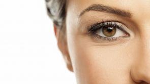 Jak na kruhy pod očima? Operace dolních víček moderními postupy