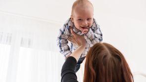 Embryotransfer: Vše, co jste o asistované reprodukci nevěděli