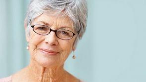 Endodoncie – řešení při poškození zubního nervu