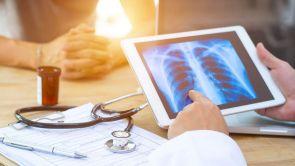 Chronická obstrukční plicní nemoc: Jaké jsou šance na uzdravení?