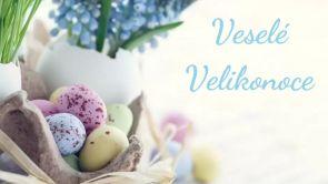 Přivítejte s námi jaro bez brýlí! Velká jarní sleva v RCP!