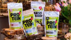 Pro úspěch při hubnutí zapojte nejkvalitnější bílkoviny a aminokyseliny