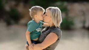 Asistovaná reprodukce pomůže i ženám, které trápí PCOS