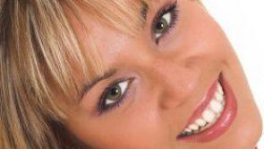 O zubních implantátech s MUDr. Radkem Pokorným