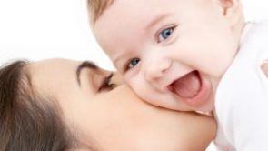 Retinopatie nedonošených dětí