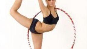 Fyzioterapie a sportovní příprava - nové možnosti