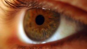 Onemocnění slzných cest