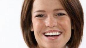 Zubní implantáty: Uzavřený sinus-lift