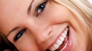 Keramické fasety: Změňte úsměv za jeden den!