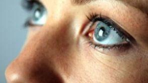 Světový den zraku připomíná důležitost péče o nejdůležitější lidský smysl