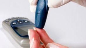 Zásady výživy u diabetiků