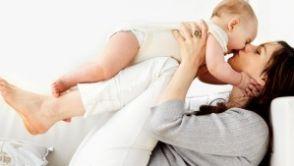 Vyšetření spermiogramu. Zlepšete kvalitu vašich spermií!