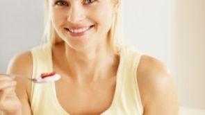 """""""Hodné bakterie"""" vám pomůžou udržet si stabilní váhu"""