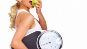 Chirurgická léčba obezity - bariatrická chirurgie