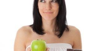 Mozek může restartovat změna jídla