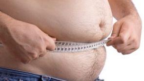 Nechirurgická léčba obezity