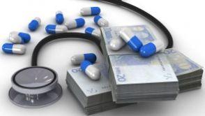 Moderní biologická léčba je pro řadu onkologických pacientů nedostupná