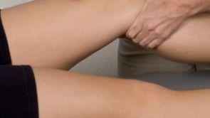 Léčba onemocnění pohybového aparátu s využitím vlastní krve