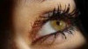 Nové řešení dvou očních vad jedním implantátem