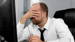 Škodí očím časté používání počítačů, elektronických čteček či tabletů?