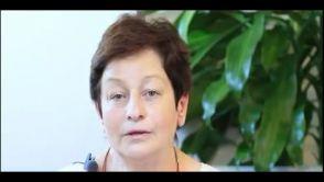 Katarakta Premiuim IOL - videoreference po operaci šedého zákalu