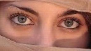 I na očním oddělení můžete získat zdraví a krásu v jednom