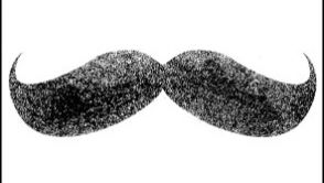 Gennet podporuje Movember