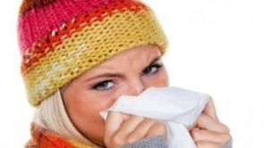 Chcete vyzrát na chřipku? Nechte se včas očkovat!