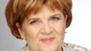Zuzana Baudyšová bojuje za dětská práva a svěřila své oči Refrakčnímu Centru Praha