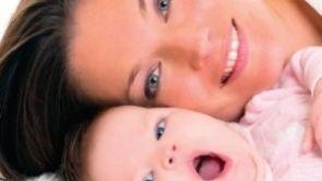 Víte jak urychlit hojení po porodu?