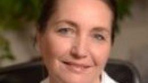 Na Evropské oční klinice Lexum byl proveden jubilejní 100.000 zákrok šedého zákalu
