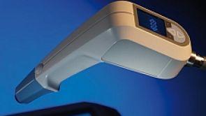 Protégé Collagen Refill Technology aneb Kam skalpel nemůže