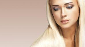 Přípravky a techniky pro krásný a trvalý objem vlasů
