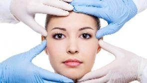 Regenerace kůže s využitím plazmy – přístroj Portrait