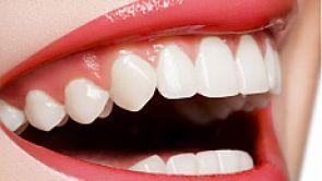 Letní nástrahy na naše zuby